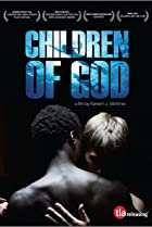Image of Children of God