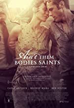 Ain t Them Bodies Saints(2013)
