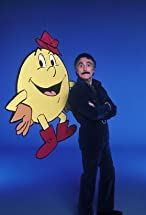 Primary image for Pac-Man