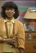 Image of The Cosby Show: Hillman