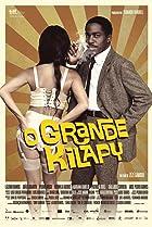 Image of O Grande Kilapy