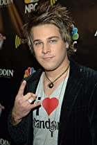 Image of Ryan Cabrera