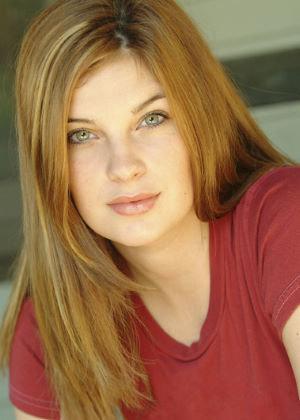 Andrea Silvers