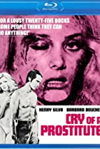 Image of Cry of a Prostitute