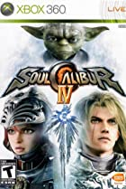 Image of Soulcalibur IV