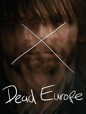Dead Europe 2012 12