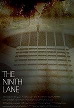 The Ninth Lane