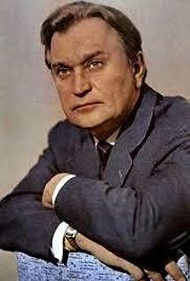 Nikolai Gritsenko Picture