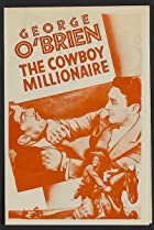 Image of The Cowboy Millionaire