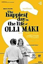 The Happiest Day in the Life of Olli MxE4ki(2016)