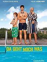 Da geht noch was(2013)