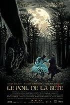 Image of Le poil de la bête