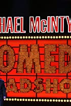 Image of Michael McIntyre's Comedy Roadshow