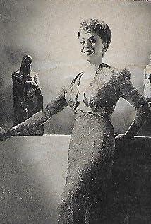 Claudia Drake Picture