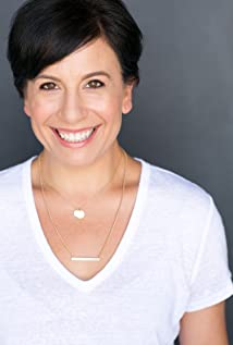 Vanessa Mizzone Picture