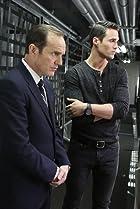 Image of Agents of S.H.I.E.L.D.: T.A.H.I.T.I.