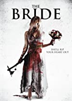 The Bride(1970)