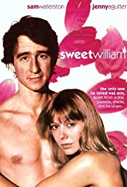 Sweet William Poster