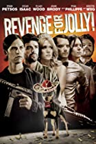 Image of Revenge for Jolly!