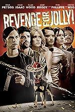 Revenge for Jolly(2013)