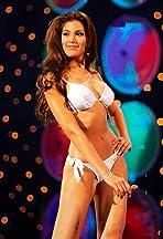 Miss Universe 2005