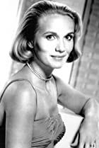 Image of Eva Marie Saint