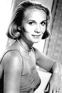 eva marie saint 2014eva marie saint 2014, eva marie saint height, eva marie saint superman returns, eva marie saint birth chart, eva marie saint movies, eva marie saint north by northwest, eva marie saint photos, eva marie saint marlon brando, eva marie saint cary grant, eva marie saint net worth, eva marie saint imdb, eva marie saint date of death, eva marie saint husband, eva marie saint now, eva marie saint images, eva marie saint oscar, eva marie saint hot, eva marie saint apple pie