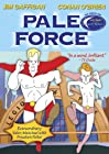 """Pale Force"""