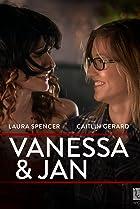 Image of Vanessa & Jan