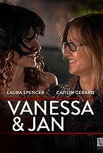 Primary image for Vanessa & Jan