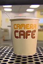 Image of Camera cafè