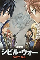 Image of Fairy Tail
