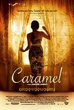 Caramel(2007)