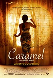 Caramel (2007) Poster - Movie Forum, Cast, Reviews