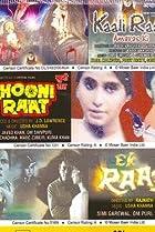 Image of Khooni Raat