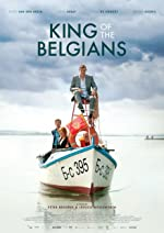 King of the Belgians(2016)