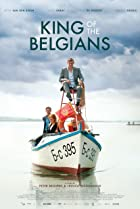 Image of King of the Belgians