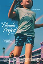 Primary image for The Florida Project