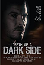 Primary image for Depth of a Dark Side