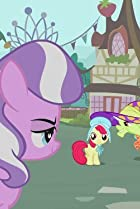 Image of My Little Pony: Friendship Is Magic: Family Appreciation Day