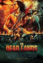The Dead Lands(2014)
