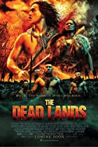 Image of The Dead Lands
