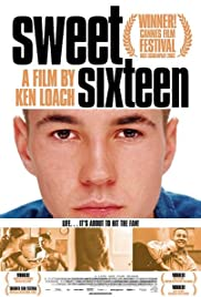 Sweet Sixteen (2002) Poster - Movie Forum, Cast, Reviews