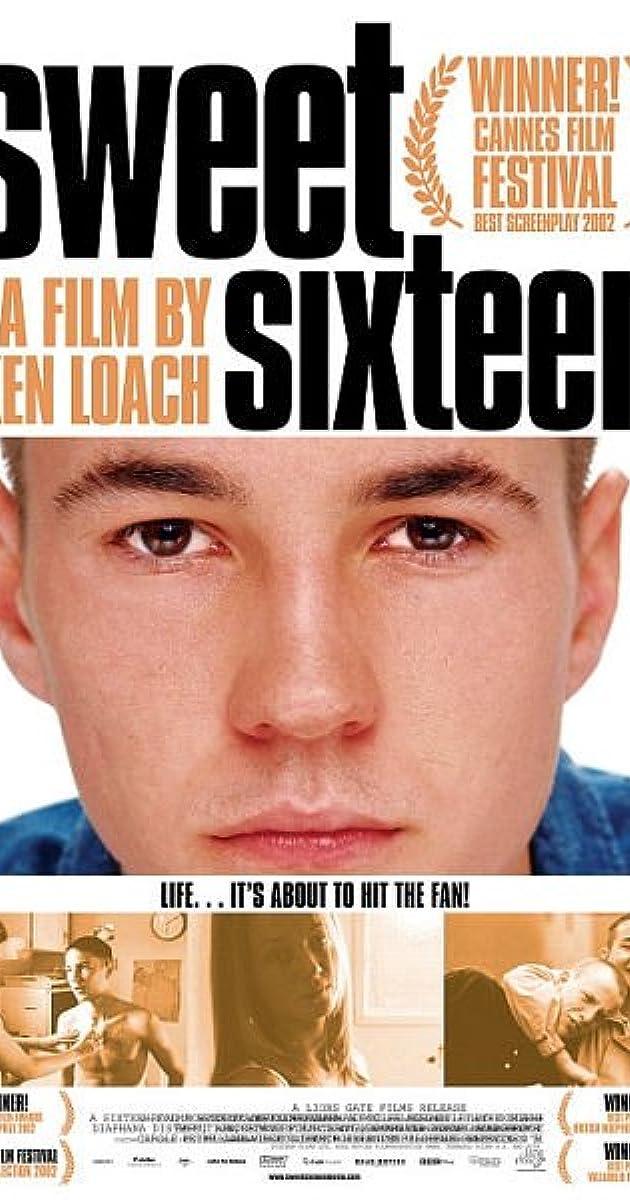 Sweet Little Sixteen Film