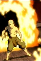 Image of Avatar: The Last Airbender: Sozin's Comet: Part 4 - Avatar Aang