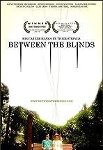 Between the Blinds