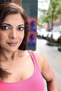 Mellini Kantayya Picture