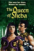 Image of The Queen of Sheba