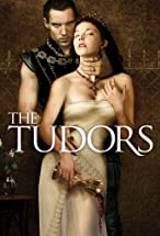 Primary image for The Tudors