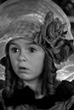 Dorothy DeBorba's primary photo